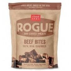 Rogue Bites