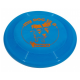 HERO My Dog is a Hero Air Disc 235