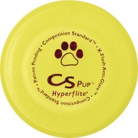Hyperflite Competition Standard Pup Disc