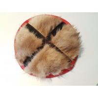 Furry Flyer
