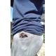 Pocket Leash