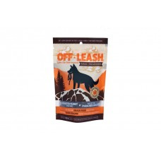 Off Leash Grain Free Training Treats